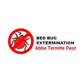 Abba Termite Pest