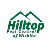 Hilltop Pest Control of Wichita