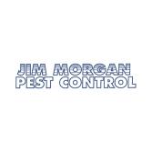 Jim Morgan Pest Control