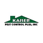 Kaiser Pest Control Plus, Inc