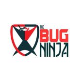 The Bug Ninja
