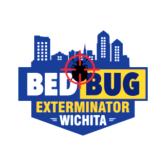 Bed Bug Exterminator Wichita