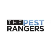The Pest Rangers
