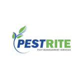 PESTRITE Pest Management Services