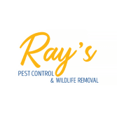 Ray's Pest Control & Wildlife Removal