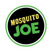 Mosquito Joe of Southeast Michigan