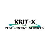 Krit-X LLC