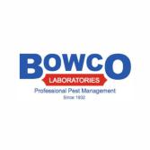 Bowco Laboratories Inc.