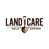 Landcare Mole and Gopher