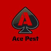 Ace Pest