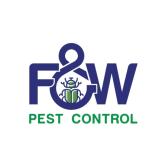 F&W Pest Control