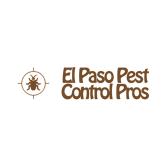 El Paso Pest Control Pros
