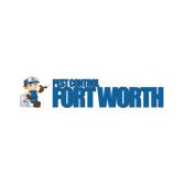 Pest Control Fort Worth