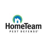 HomeTeam Pest Defense
