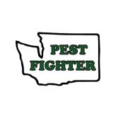 Pest Fighter LLC