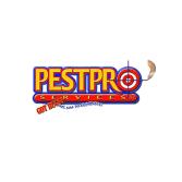 Pest Pro Services