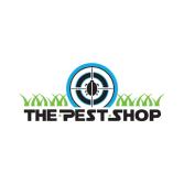 The Pest Shop