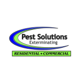 Pest Solutions Exterminating