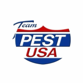 Team Pest USA