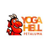 Bikram Yoga Petaluma