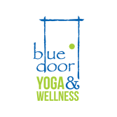 Blue Door Yoga & Wellness