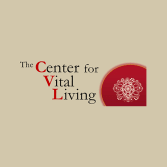 The Center for Vital Living