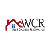 Wine Country Restoration