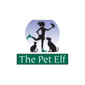The Pet Elf