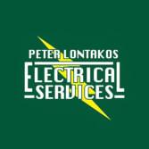 Peter Lontakos Electrical Service Inc.