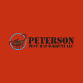 Peterson Pest Management