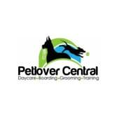 Petlover Central