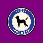 Pet Pourrie of Boca Raton
