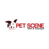 Pet Scene Bath & Boutique