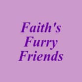 Faith's Furry Friends