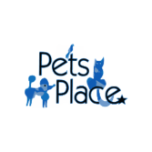 Pet Place VIP