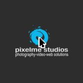 PIxelme Studios