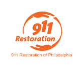 911 Restoration of Philadelphia
