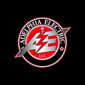 Adelphia Electric LLC
