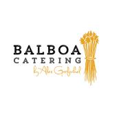 Balboa Catering