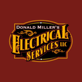 Donald Miller's Electrical Services LLC