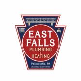 East Falls Plumbing & Heating