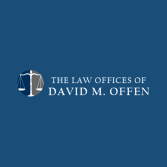 The Law Offices of David M. Offen