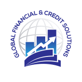 Global Financial & Credit Solutions