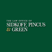 The Law Office of Sidkoff, Pincus, & Green PC