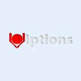 Iptions