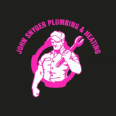 John Snyder Plumbing and Heating