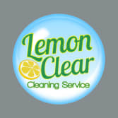 Lemon Clear Cleaning Service