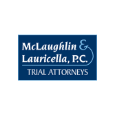 McLaughlin & Lauricella P.C.