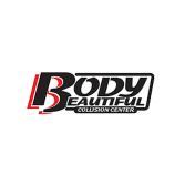 Body Beautiful Collision Center