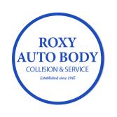 Roxy Auto Body Collision & Service